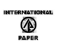 int. paper