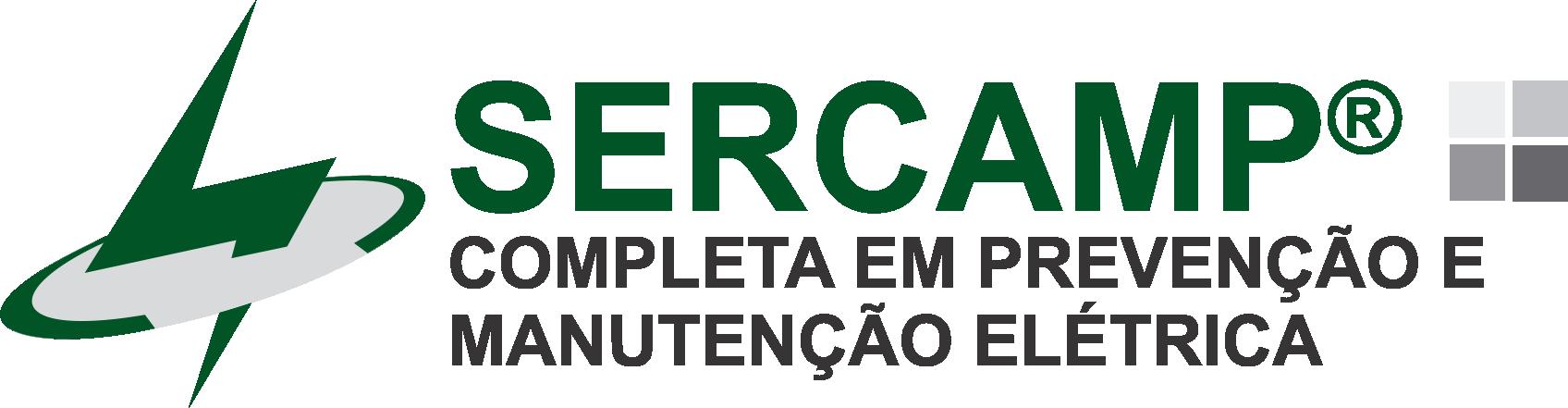 logo_sercamp4