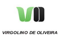 virgolino